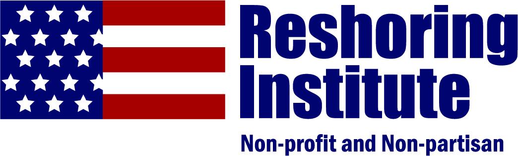 reshoring-institute-logo
