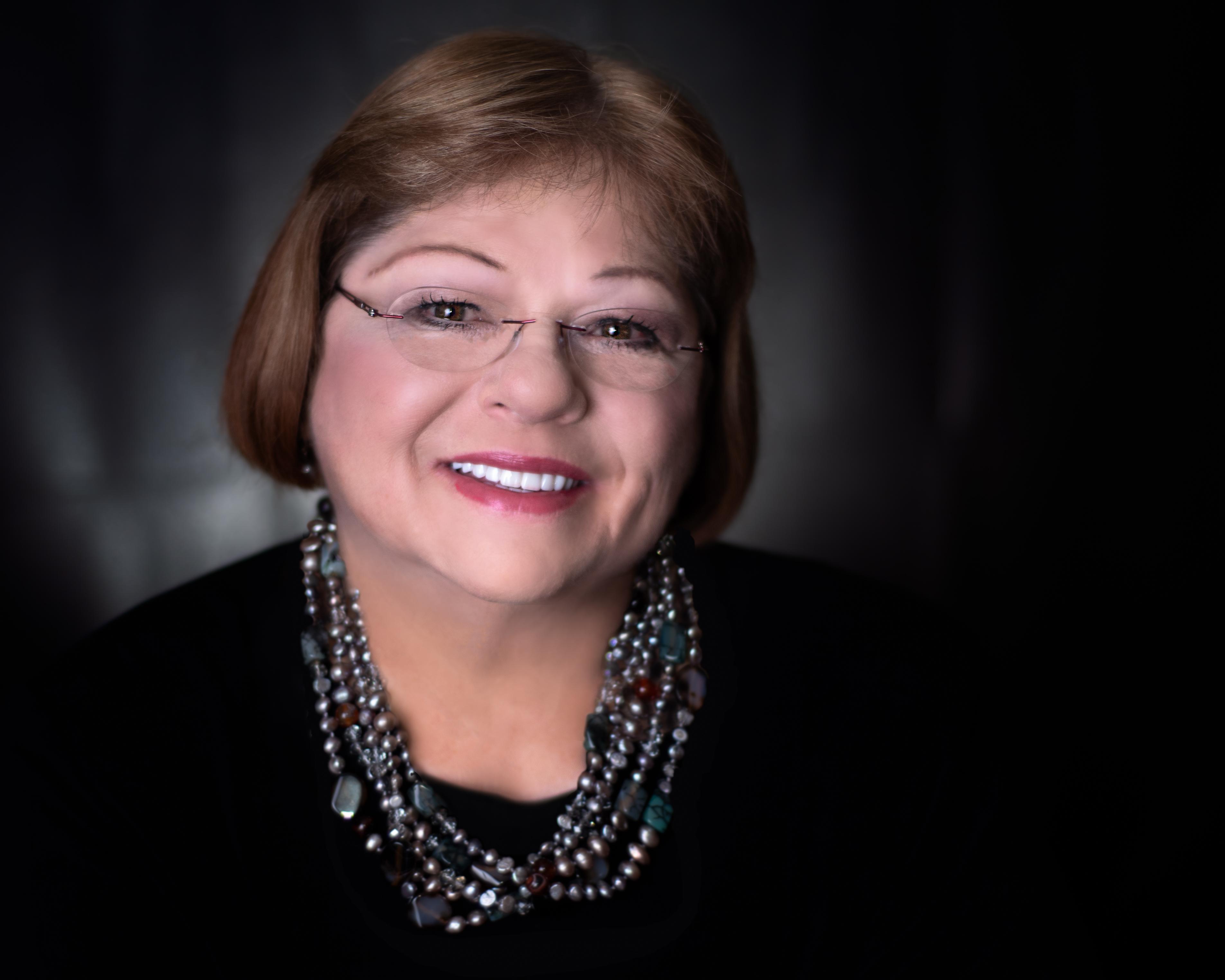 Rosemary-Coates-Reshoring-Institute-photo